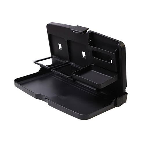 [서빈] 차량용 헤드레스트 테이블 (차량내 뒷좌석 거치 테이블)