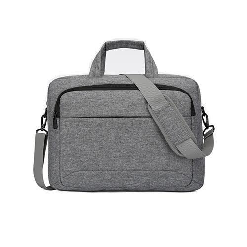 [이픽] 비지니스 노트북서류가방(14.5인치) B1-2103