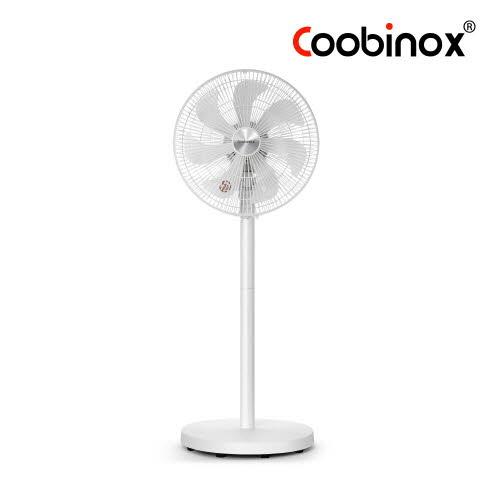 [쿠비녹스] 팬큘레이터(써큘리이터형 스텐드선풍기) CX-215SF
